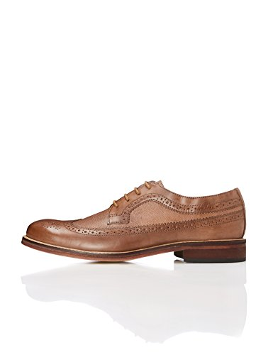 FIND Herrenschuhe Brogues