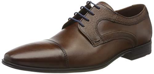 LLOYD Herren ORWIN Uniform-Schuh